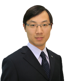 kenneth yao